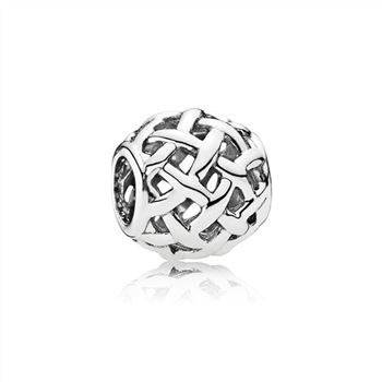 Forever Entwined Charm 790973